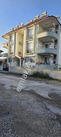 Dalaman Karaçalı'da Satılık 2+1 Daire Ref.Kodu:4935