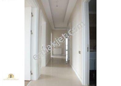 1+3 فرصة لشراء شقة في اسطنبول ALYANS İNSAAT !!!