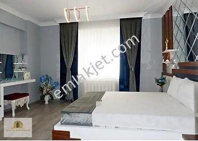 1+5 فرصة لشراء شقة في اسطنبول ALYANS INSAAT !!!