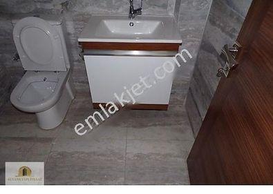 1+1 فرصة لشراء شقة في اسطنبول ALYANS INSAAT !!!