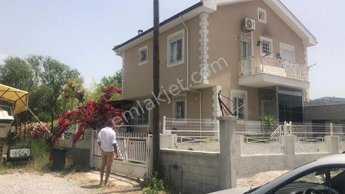 Cesur Emlak'tan Satılık Müstakil Villa RefKodu:4479
