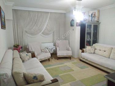 BURSA/KARACABEY satılık daire