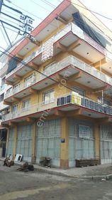 acil satılık daire 180 metre 5+1 her katta mevcut daireler