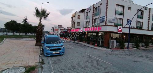 mimar Sinan bulvarı kiralık 1+1 ofis