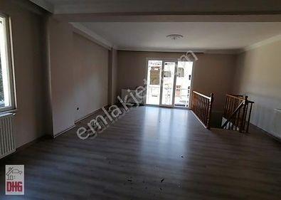 Kavacık Dörtyol'da Yeni Binada 3+1 115 m2 Kiralık Daire