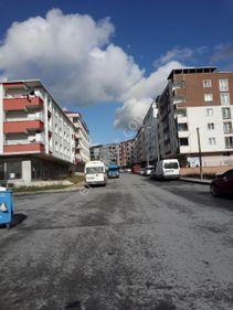 Çerkezköy Fatih mah satılık lüks 2+1 daire