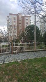 İzmir Osmangazi semtinde 120mkare 3+1 daire
