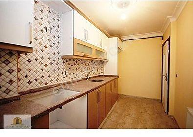 4+2 فرصة لشراء شقة في اسطنبول ALYANS İNSAAT !!!