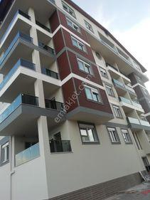 Gazipaşa Satılık Ters Dublex Daire 140 m2 2+1