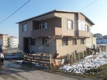 Çerkezköy G m k Paşa mah satılık bina