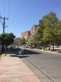 Çorlu Alipaşa Mahallesinde Satılık Daire ATAKENT Gayrimenkulden