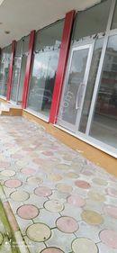 Çerkezköy Fatih mah kiralık 230 m2 depolu dükkan
