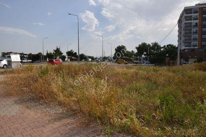 büyükşehir belediyesi toptancı hali yanı 42 m2 işlek cadde üzeri