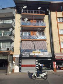 komple bina satilik 5 katlı Buca Gediz mah