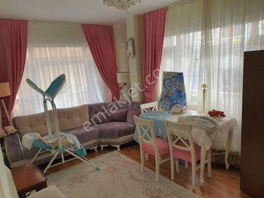Bahçelievlerde Mustafa Kemal Paşa Cad. Alt Kısmında 2+1 Satılık