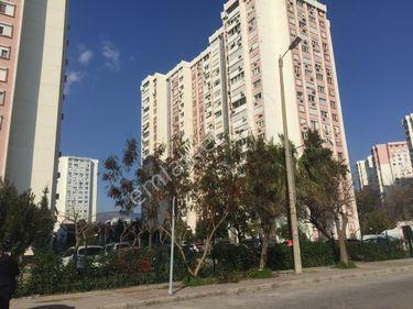 Mavişehir Pamukkale Bloklarında Dz.Manzaralı Satılık 2.5+1 Daire