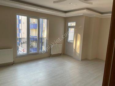 Çerkezköy Yıldırım Beyazıt Mah. 3+1 Arakat 140 m2 İskanlı Daire