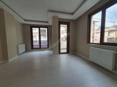 tibetden 2+1 arakat çift balkonlu 85m satılık daire
