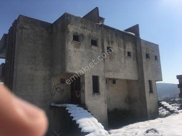 göktepe mahallesinde satılık binalar