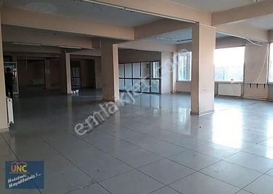 Kartal Çavuşoğlu Kiralık Dükkan Tek Kat 880 m2
