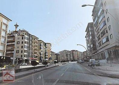 Fahri Kayhan Bulvarda satlık 280,m2 dükkan