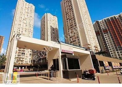 Yiğit Emlak Solarkent Yanı Ntovers 115 m2 2+1 Satılık Daire