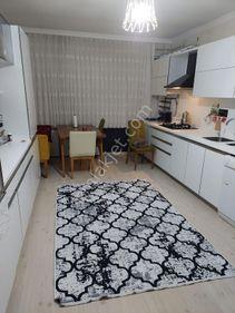 Namık Kemal Mahallesinde temiz bakımlı lüx 4+1 satılık daire