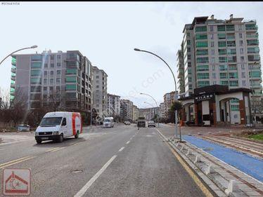 Nikah Sarayı Arkasında fahri Kayhan ara Sokakda 3+1 doğu güney