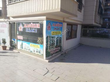 3+1 merkezi konumda satılık daire