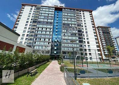 HOŞGÖRLER'Den Bosphorus 14.Kat Batı 200 m2 4+1 K.Otoprk Gvnlk.