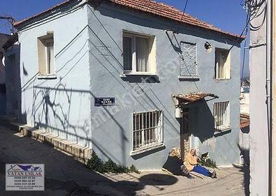 kusadasi camiatik mah satılık müstakil ev