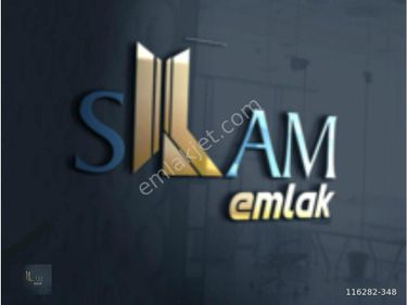 SILAM EMLAK'TAN ERKMEN MAH. 5263M SATILIK ARSA
