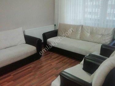 Kayaşehir 17.bölgede Acil satılık 2+1 daire 117m2
