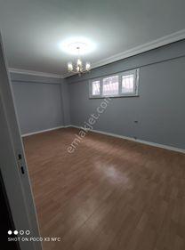Fatih Mahallesi satılık 3 +1 daire