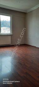 Çarşı mahallesi satılık 150 m2 daire