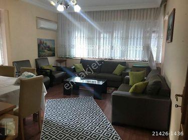 Antalya konyaalti Altinkumda 4 cepheli saılık 3+1 daire