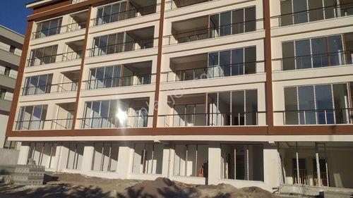 Çankaya Birlik Mah. Yeni Binada Satılık 3+1 TERS DUBLEKS Daire