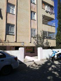 Ahmet erseven de satılık daire
