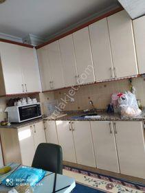 3+1 Kemal Bayındır Hastanesinin yanında krediye uygun daire
