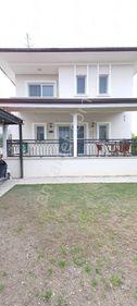 CesurEmlak'tan Karaçalı Mevkiide Satılık Villa RefKod:5066