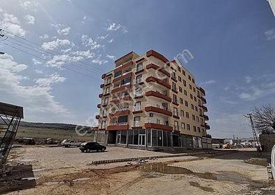 HAZAR EMLAK'tan SATILIK 500 m2 APARTMAN ALTI KOMPLE DÜKKAN&DEPO