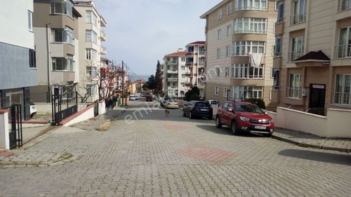 Altınovada Satılık 2+1 Yüksek Giriş daire