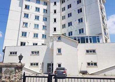 3+1 Sabiha Gökçene Komşu 50 m2 Teraslı+135 m2 Daire