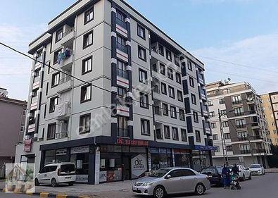 Kurtköy Merkezde 135 m2 Satılık Dükkan _3000 tl getirili