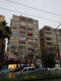 Atatürk bulvarında satılık temiz daire