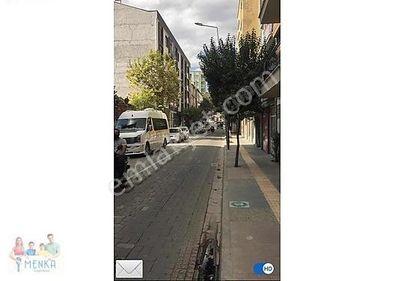 Acil Saruhanlı Merkez Cadde Üzeri Ara Kat 2+1 100m2 Daire