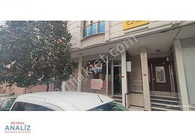 Satılık Dükkan 110 m2 Kiraz'lı Metro'ya 5 Dakika Yürüme Mesafesi