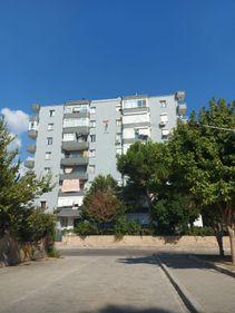 İzmir Osmangazi semtinde 3+1 kullanışlı daire