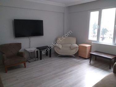 İzmir Bornova merkez Ergene mahallesinde 3+1 daire