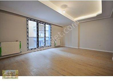 B.Evler B.Sitesi Ferit Selim Yakını Sıfır Binada 2+1 95 m2 Daire